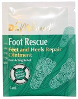 FR Feet and Heels Repair Ointment 5 ml