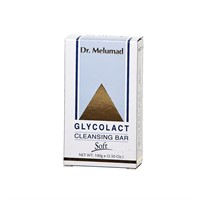 Glycolact Soft Cleansing Bar 100 g