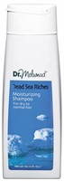 Moisturizing Shampoo 300 ml.