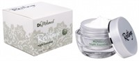 Revitage Night Cream