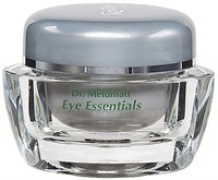 Revitage Eye Essential