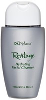 Revitage Facial Cleanser
