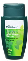SH After Shave Balm 100 ml.