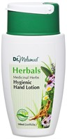 Hygienic Hand Lotion 100 ml.