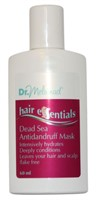 HE Antidandruff Mask 60 ml