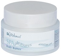 Body Butter 50 ml