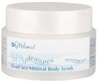 Mineral Body Scrub 50 ml