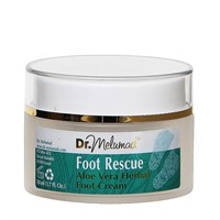 Herbal Foot Cream 50 ml.