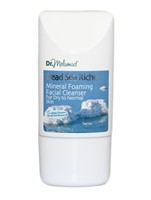 Facial Cleanser Norm/dry 100 ml.